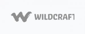 lg_wildcraft