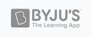 logo_byjus
