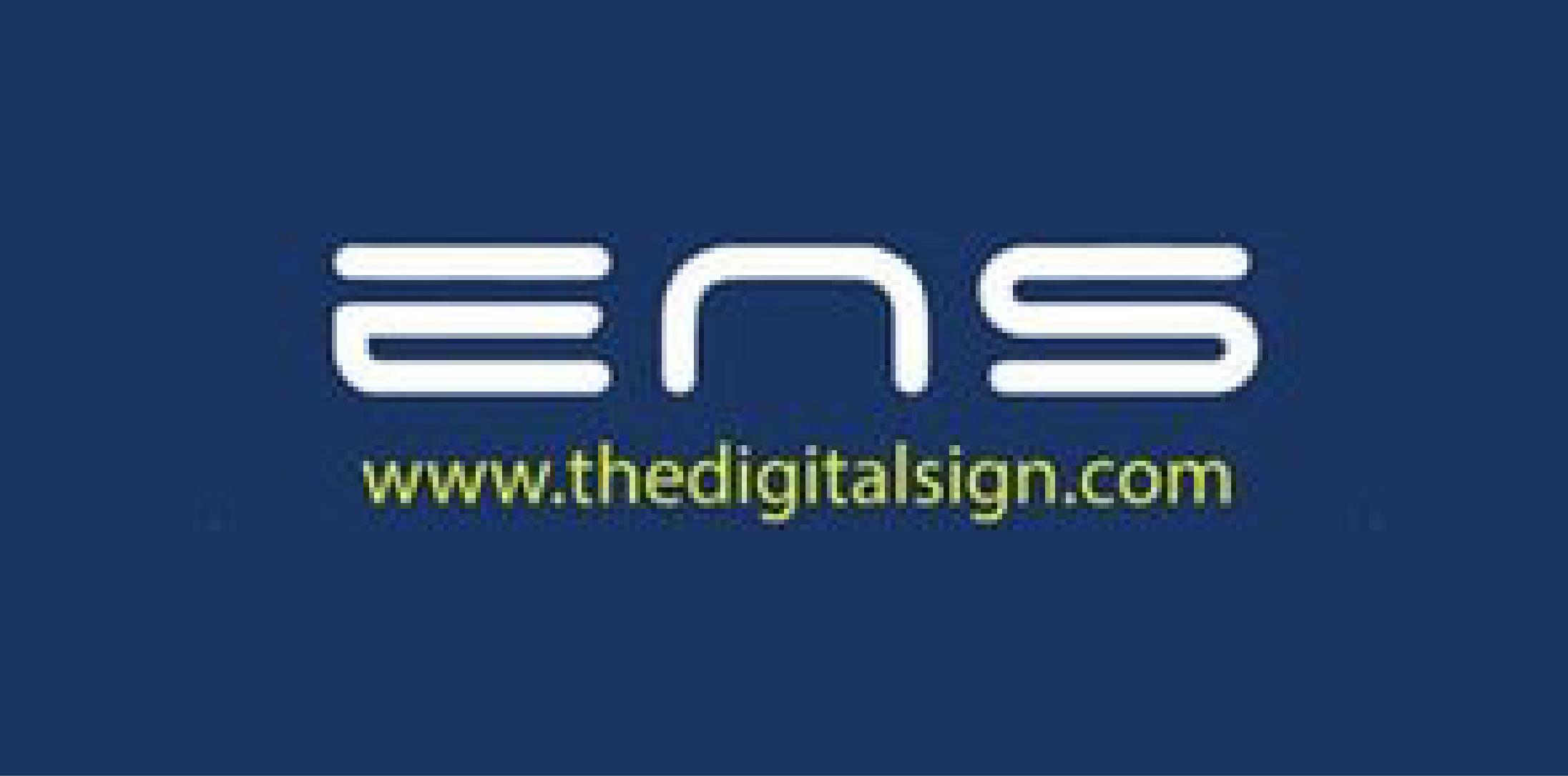 WebSIA Partner