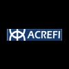 Acrefi-01