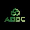 abbc-01