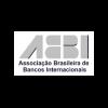 abbi_Prancheta 1