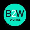 b2w-01