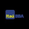itau_bba-01