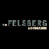 felsberg-01