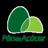 paodeacucar-01