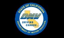 DMV-Customer
