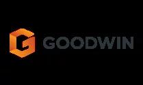 Goodwin-Law