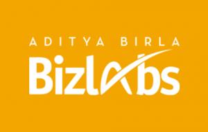 Vencedor do Aditya Birla BizLabs Fintech