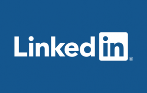 8º lugar no LinkedIn Top Startups 2020