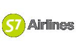logo_S7_Prancheta 1
