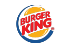 logo_burgerking_Prancheta 1