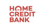 logo_home_credit_Prancheta 1