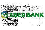 logo_sberbank_Prancheta 1