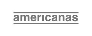 logo_americanas-01