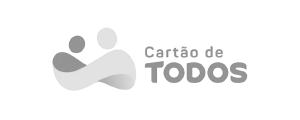 logo_cartao-01