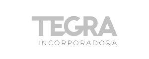 logo_tegra-01